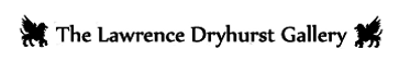 Lawrence Dryhurst Logo-new-1_1.png