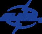 Blazer Electric Logo.png