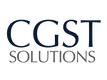 Foerster Sky CGST Logo (2).png
