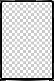 IpadBlankScreen.png