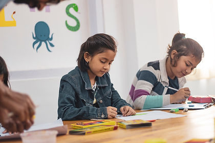 two-girls-doing-school-works-1720186.jpg