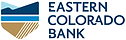 The Eastern Colorado Bank.png