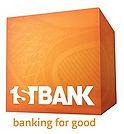 FirstBank logo.jpg