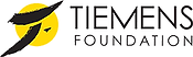 Tiemens Foundation.png