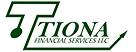 tiona-logo_1477593543_edited.png