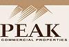 Rodgers Logo Peak.png