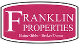 Franklin Properties Logo HiRes PS.jpg