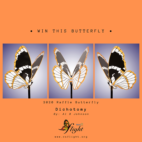 F2020_WinThisButterfly_FBCreative.png