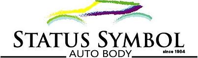 status symbol logo.jpg