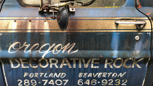 Servicing Portland and surrounding neighborhoods for over four decades.