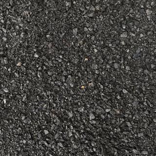 Gravel | Sand | River Rock | Oregon Decorative Rock