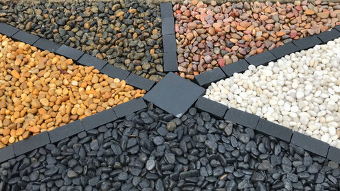 Oregon Decorative Rock | Landscape Supply in Beaverton