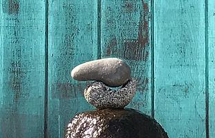 best gravel rock sand flagstone