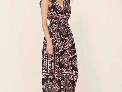 ST604_Azalea_Wrap_Dress_01