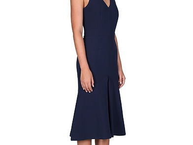 foxglove_dress_navy_17cs04419_side