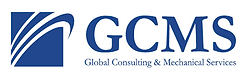 Global Consulting and Mechanical Service