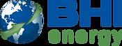 BHI Logo.png