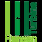 Hansen-Turbine-Square logo.png