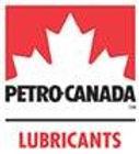 Petro canada.jpg