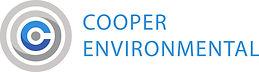 cooper environmental high res.jpg
