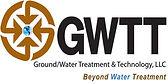 gwttllc logo.jpg