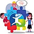 Logo Nurture.png