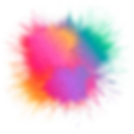 Holi-Color-Png-Transparent-Images-715x71