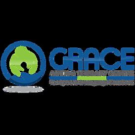 GRACE LOGO (1).png