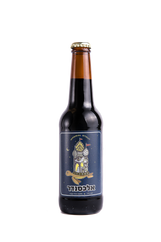 alexander imperial stout