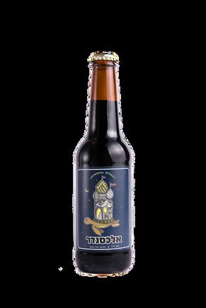 alexander beer imperial stout