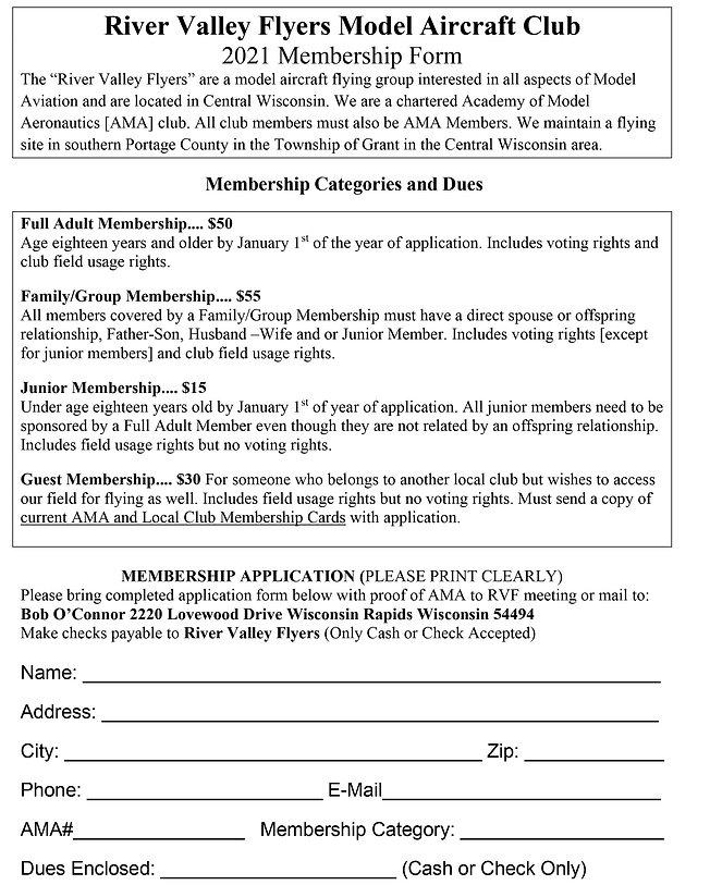 RVf 2021 Membership Form.jpg