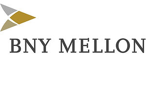 bank-of-new-york-mellon.jpg