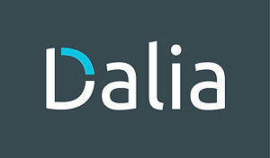 Dalia-Logo-2-negative-01.jpg