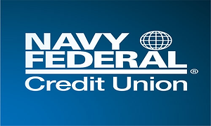 Navy-Federal-Credit-Union-Bank.png
