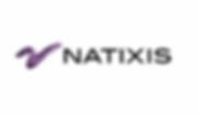 natixis-logo-600x350.png