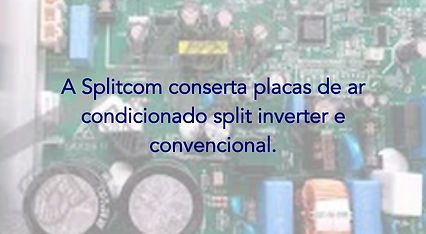 SPLITCOM PLACA.jpg