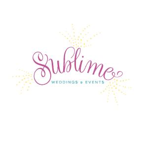 Event Planner Logo