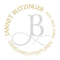 JB Interior Design Logo