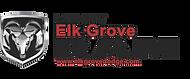 Lashers Elk Grove