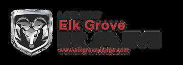 Lasher's Elk Grove Logo