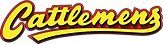 Cattlemen's Logo