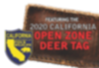 open zone deer tag.png