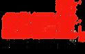 SCI Logo