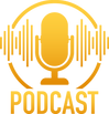 AdobeStock_301217375 [Converted].png