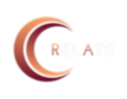 Relate_Master_Logo.png