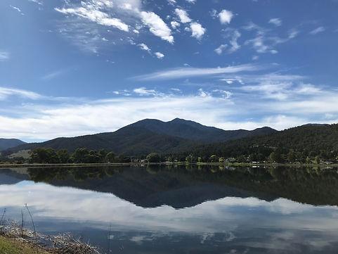Mount Beauty, Victoria.jpg