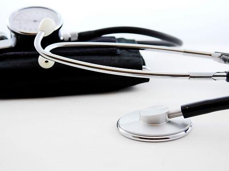 עורך דין רשלנות רפואי