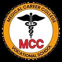 MedicalCareerCollege.png