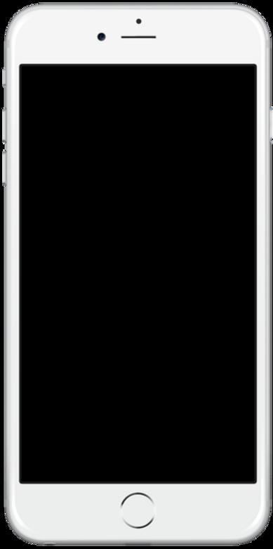 iPhoneCartton.png