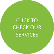 CheckOurServices.png